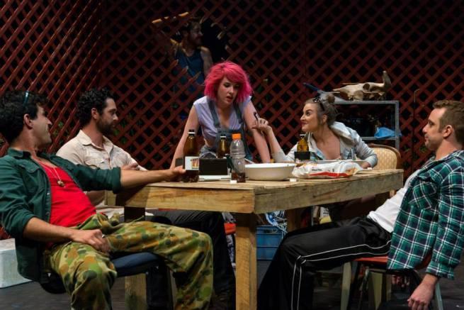 angel-gear-sven-swenson-la-boite-theatre-drama-thr11