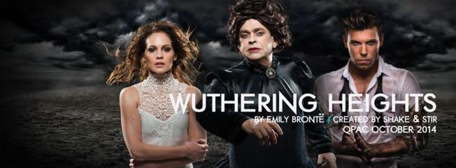 wutheringheights_header