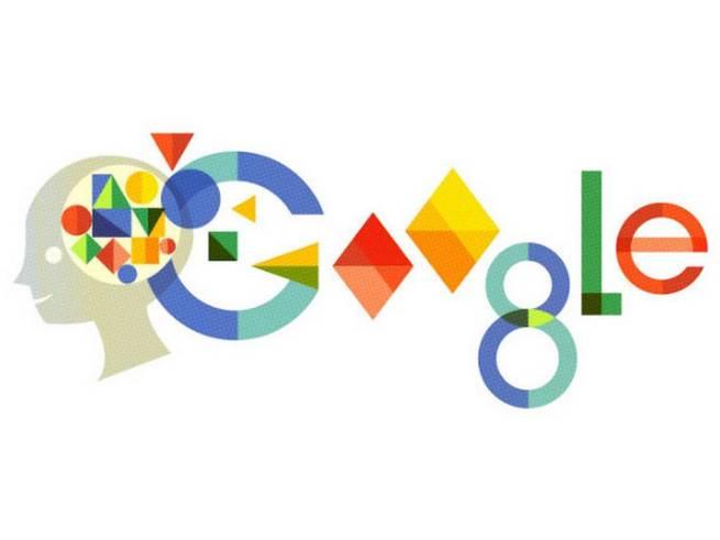 google+doodle_anna+freud