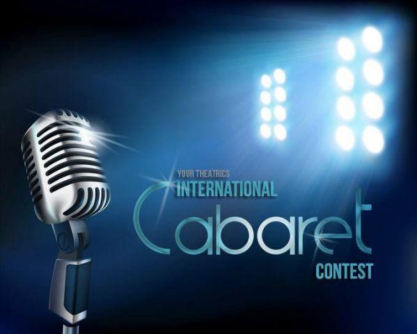 Blueprint studios xs entertainment internationalcabaretcontest malvernweather Images