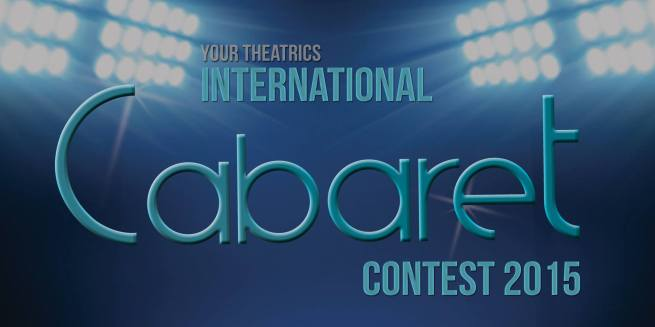 cabaretcontest2015_header