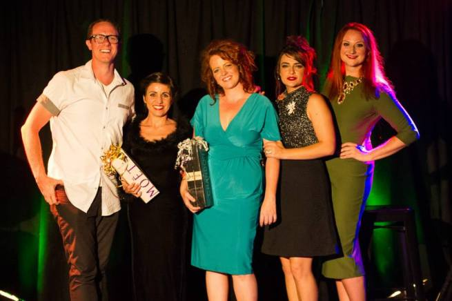cabaretcontest_winners2015