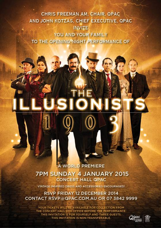 illusionists_invite