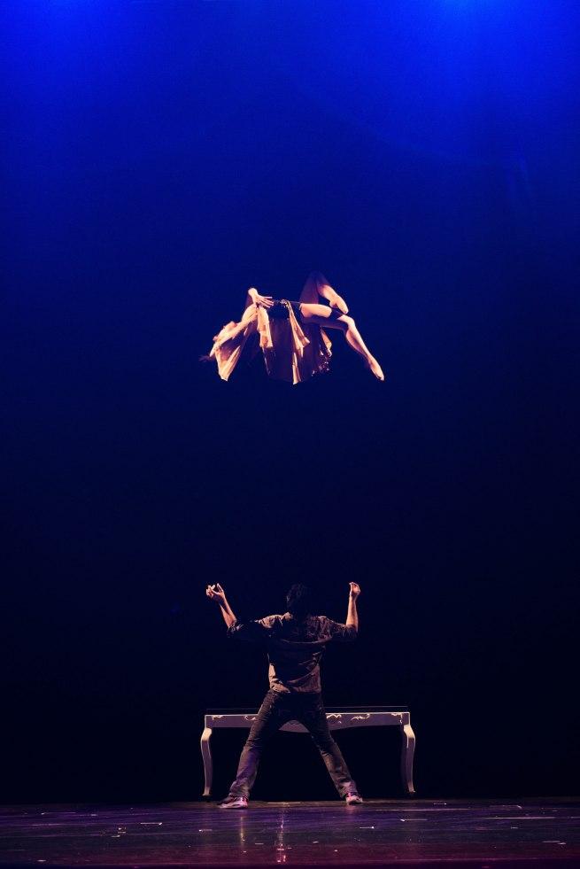 illusionists_levitation