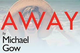 away_title