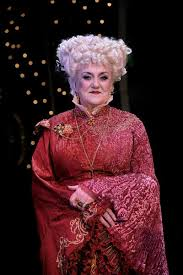 madamemorrible