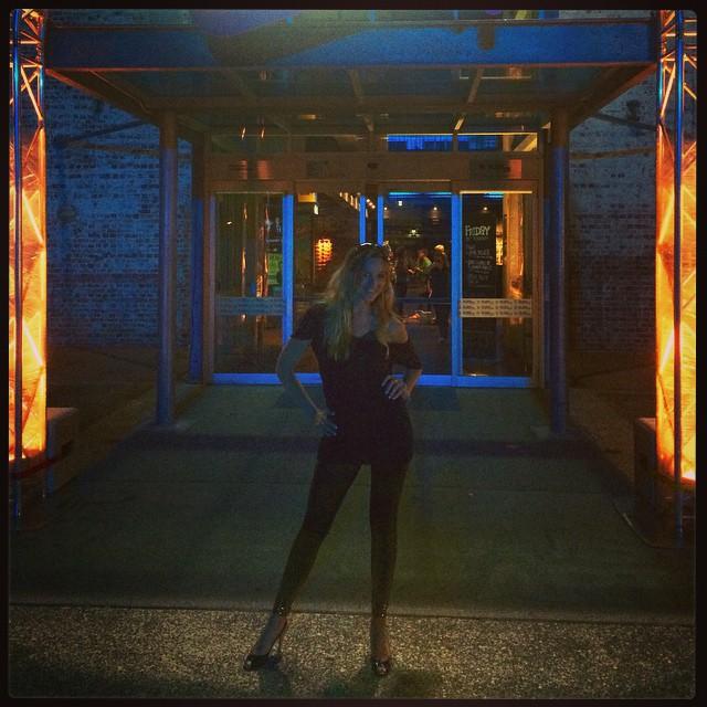openingnightstyle_sexwithstrangers_feb2015