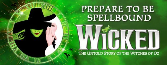 Wicked_15_event