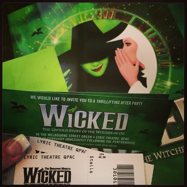 wicked_tix