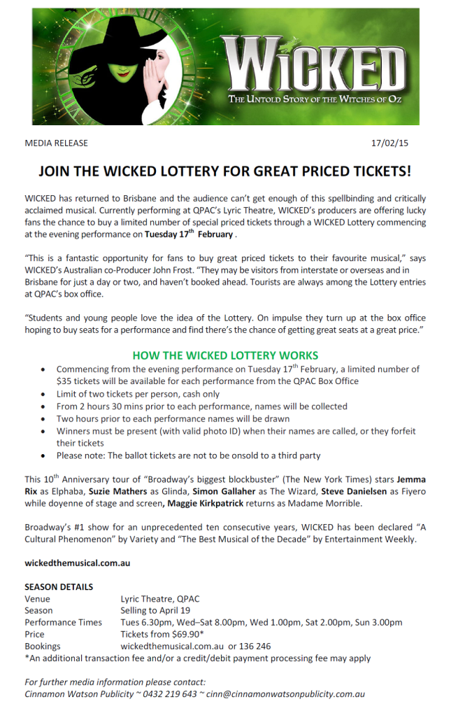 wickedlottery_press