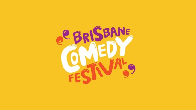 brisbanecomedyfest_header2015