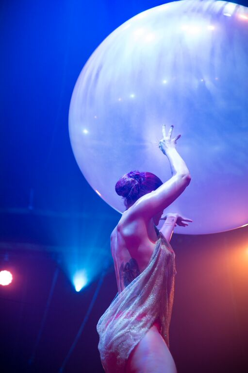 absinthe_balloon_back