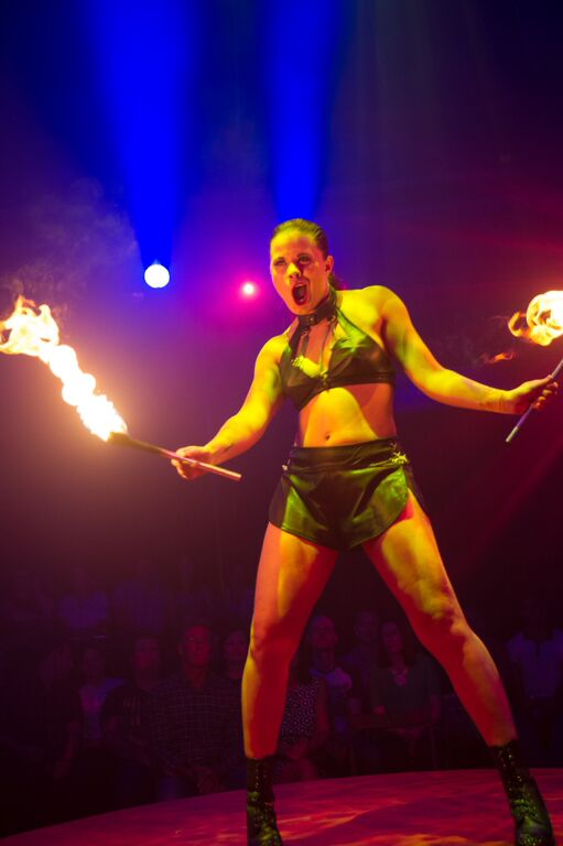 absinthe_burlesque_fire