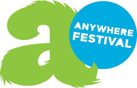 anywherefest_logo