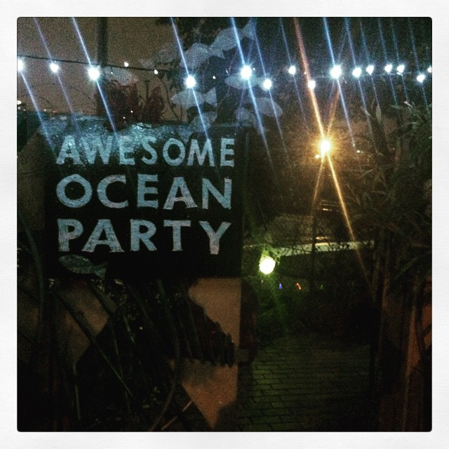 awesomeoceanparty_gate