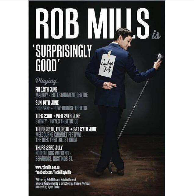 robmills_surprisinglygood_dates