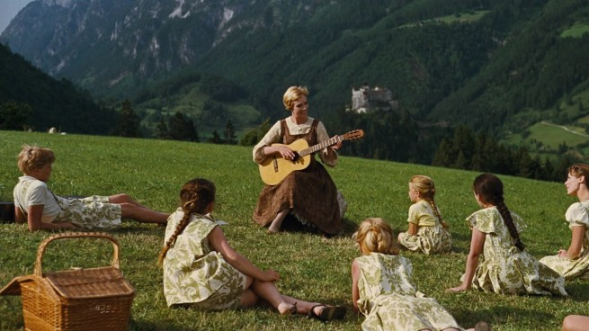 TheSoundOfMusic