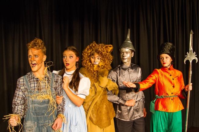 Wizard-of-Oz-Flinders2