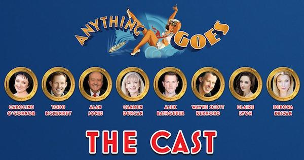 anythinggoes_cast