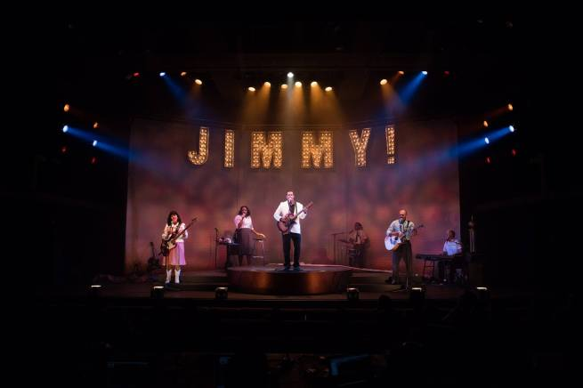 countrysong_jimmy