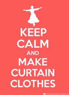 keepcalmandmakecurtainclothes