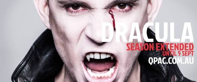 dracula_seasonextended