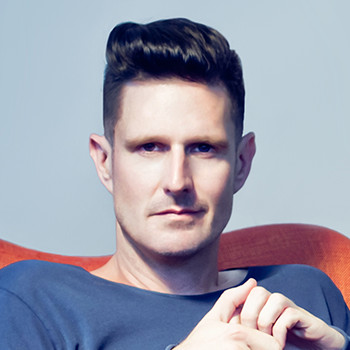 Wil-Anderson