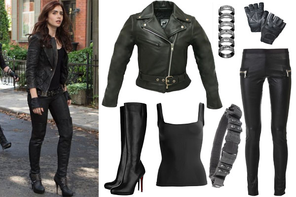 diy-young-adult-book-character-halloween-costumes-2013-clary