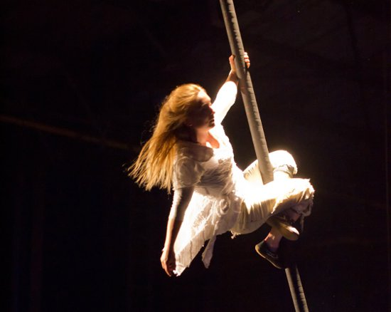 flown_lauramoy_flyingpole