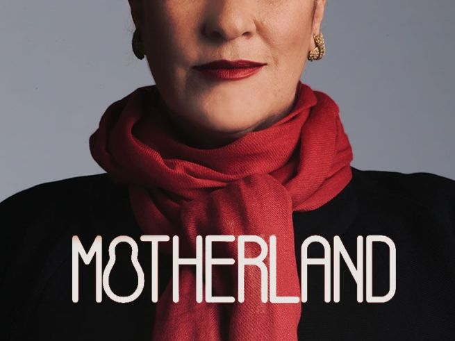 motherland_imagedavidkelly