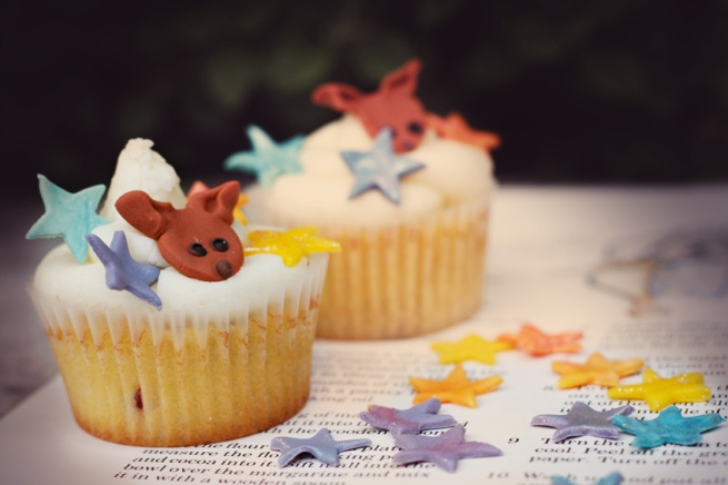 possummagic_cupcakes