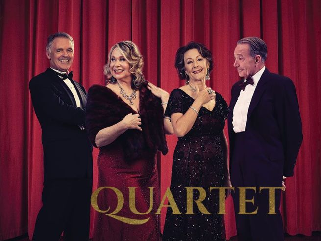 quartet_imagedavidkelly
