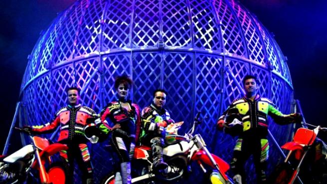 Cirque Adrenaline_20151007_053043_506