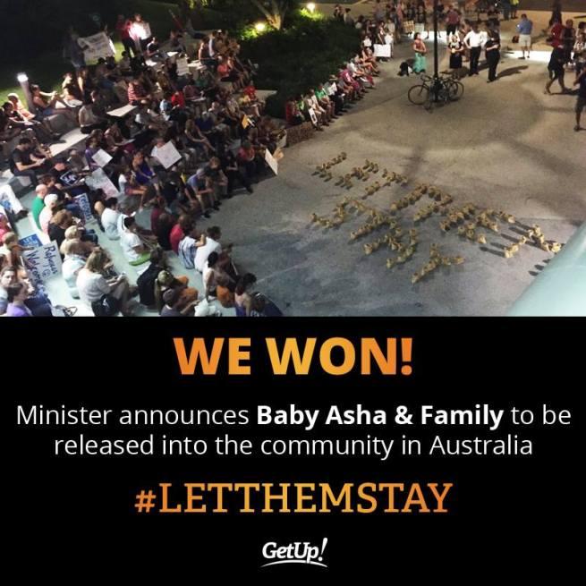 letthemstay_result