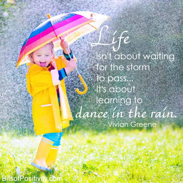 dance-in-the-rain-word-art-freebie
