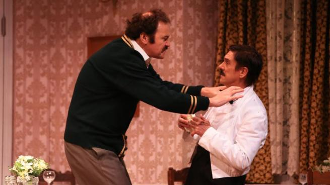 fawltytowers5
