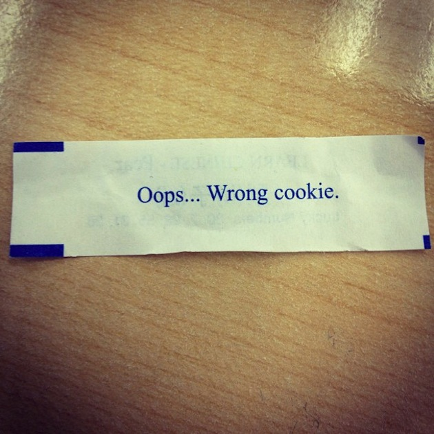 wrongcookie_fortunecookie