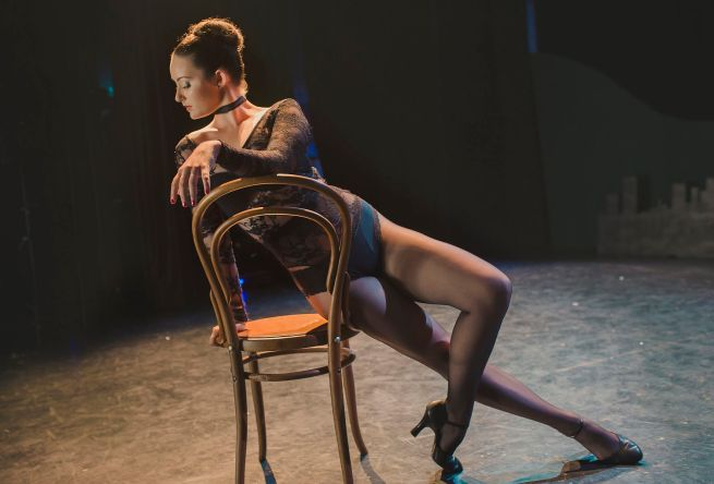 chicago_cabaretchair