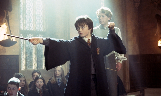 Harry-Potter-and-the-Chamber-of-Secrets-4-(hero)
